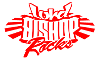 lordbishop-logo_regular red.png