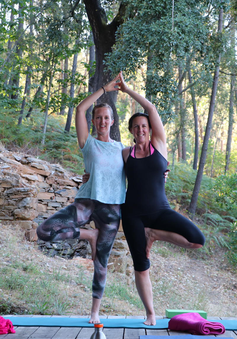 tree pose, asana, vrksasana, balance