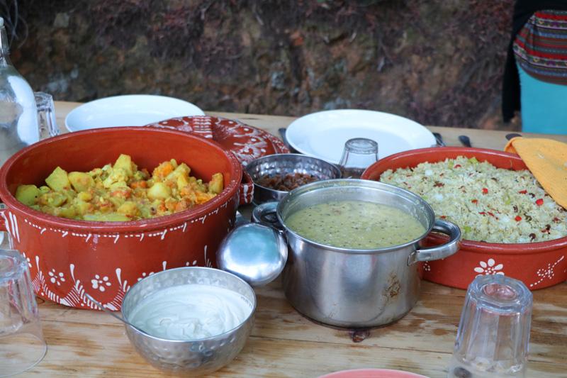 curry-table.jpg