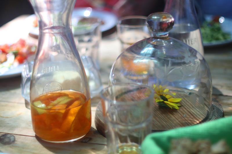 orange-tea.jpg