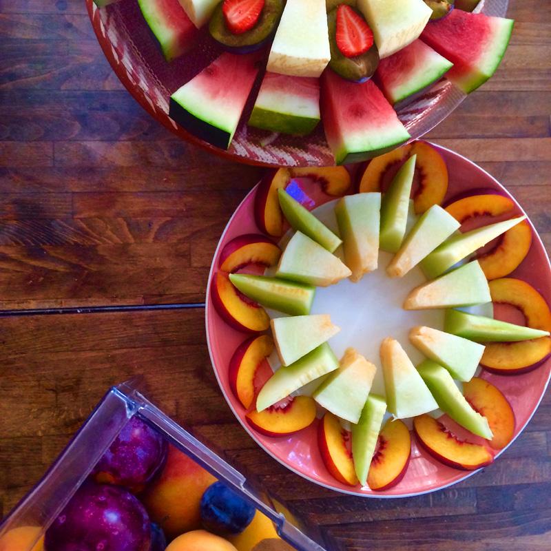 fruitprep1.jpg