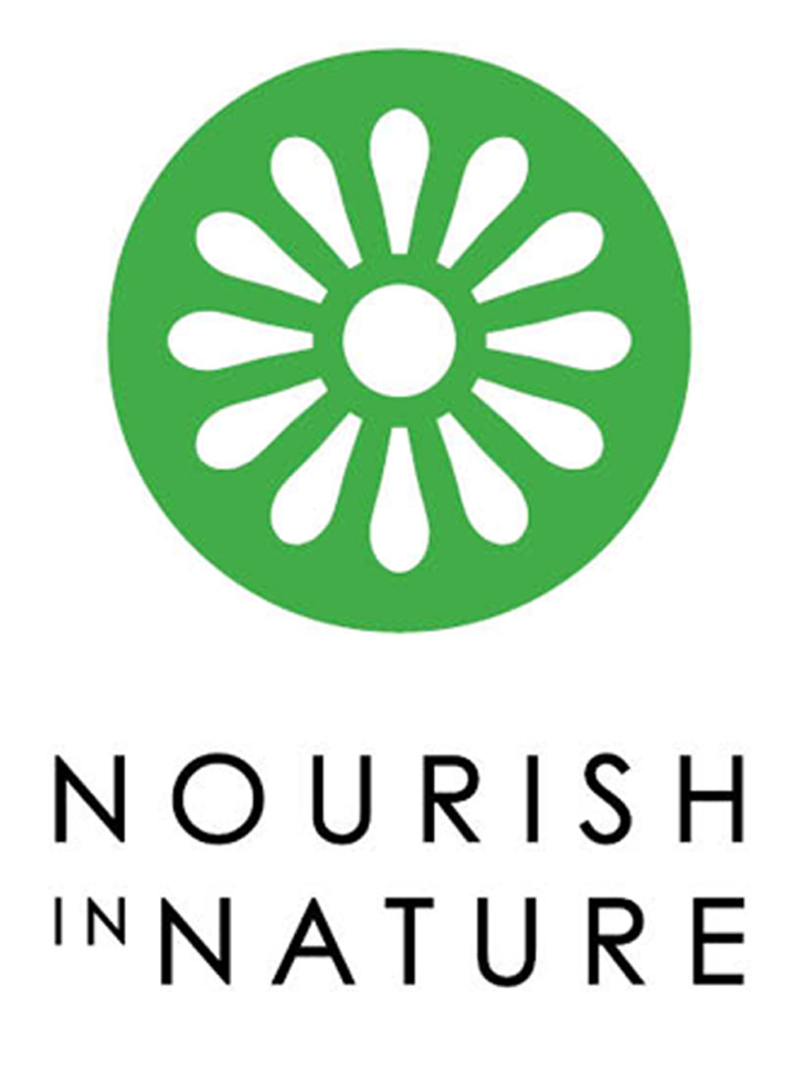 Nourish in Nature