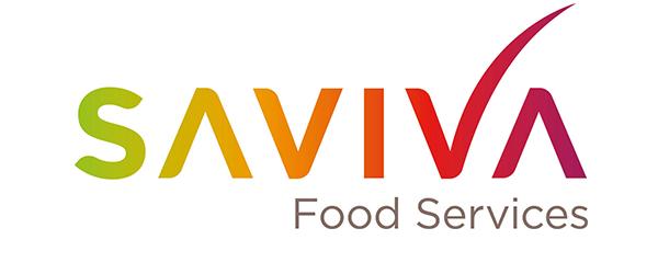 Saviva_Logo_Food.png