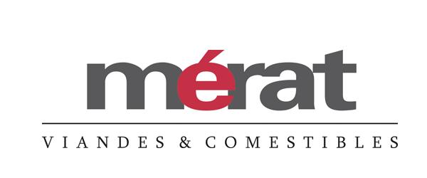 logo-merat.png