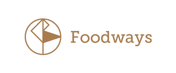 Foodways #logo2016-02.png