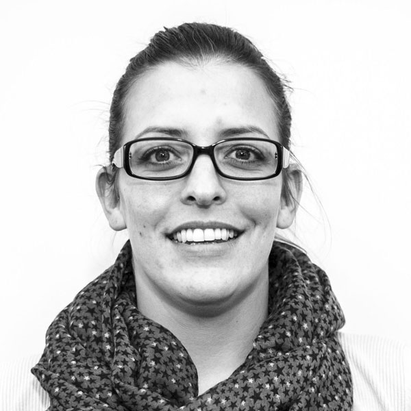 Andrea Grossenbacher - Foodways Consulting GmbHBollwerk 353011 BernEmail: andrea.grossenbacher@foodways.chPhone: 031 331 16 16