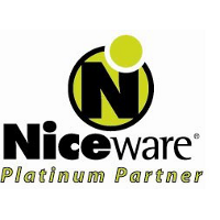 Niceware_logo_200x200.png