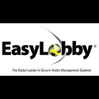 EasyLobby_logo_200x200.png