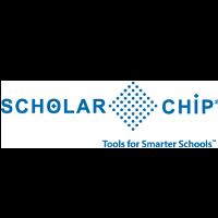 Scholarchip_logo_200x200.png