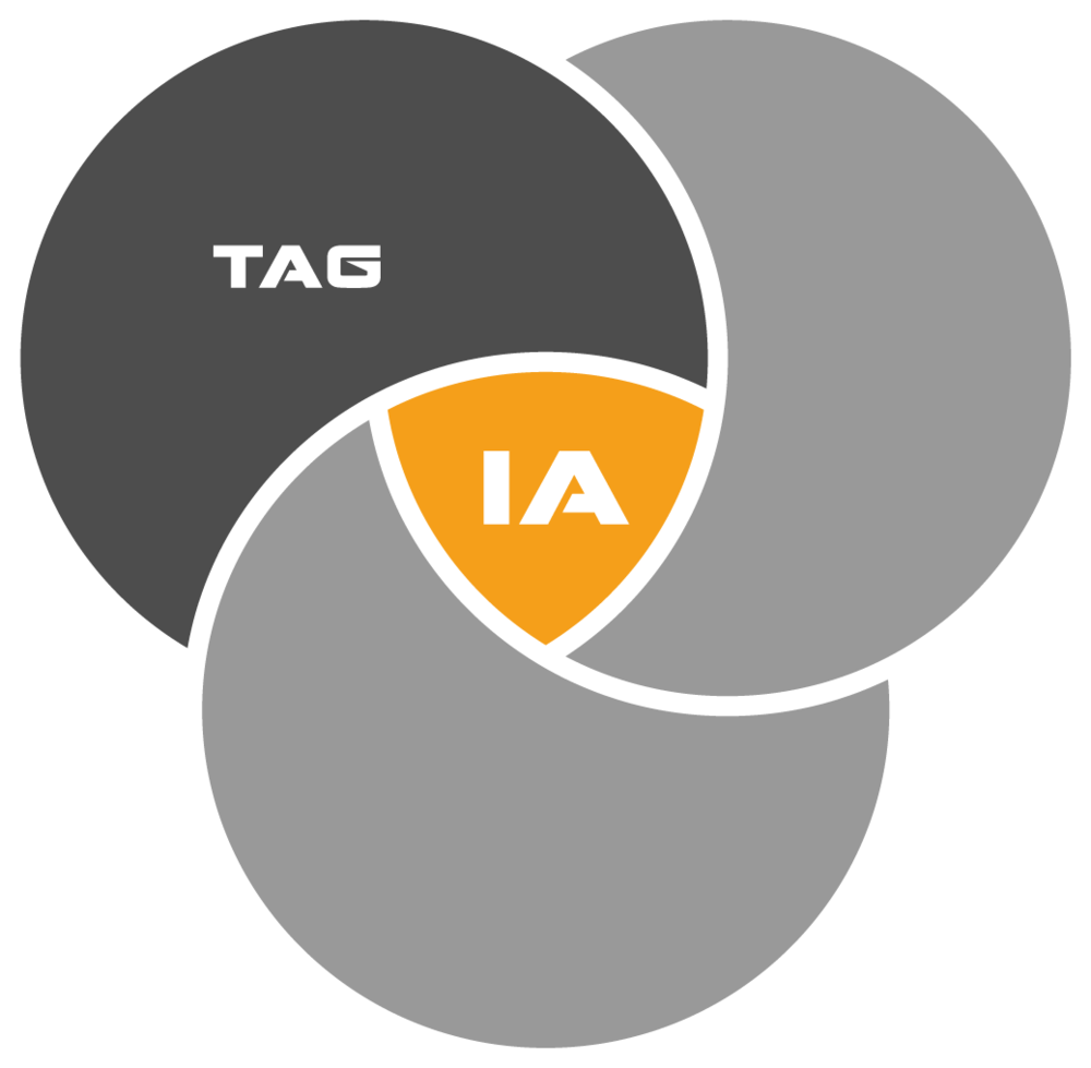 IA_Diagram_tag.png