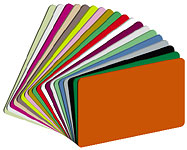 card_deck.jpg