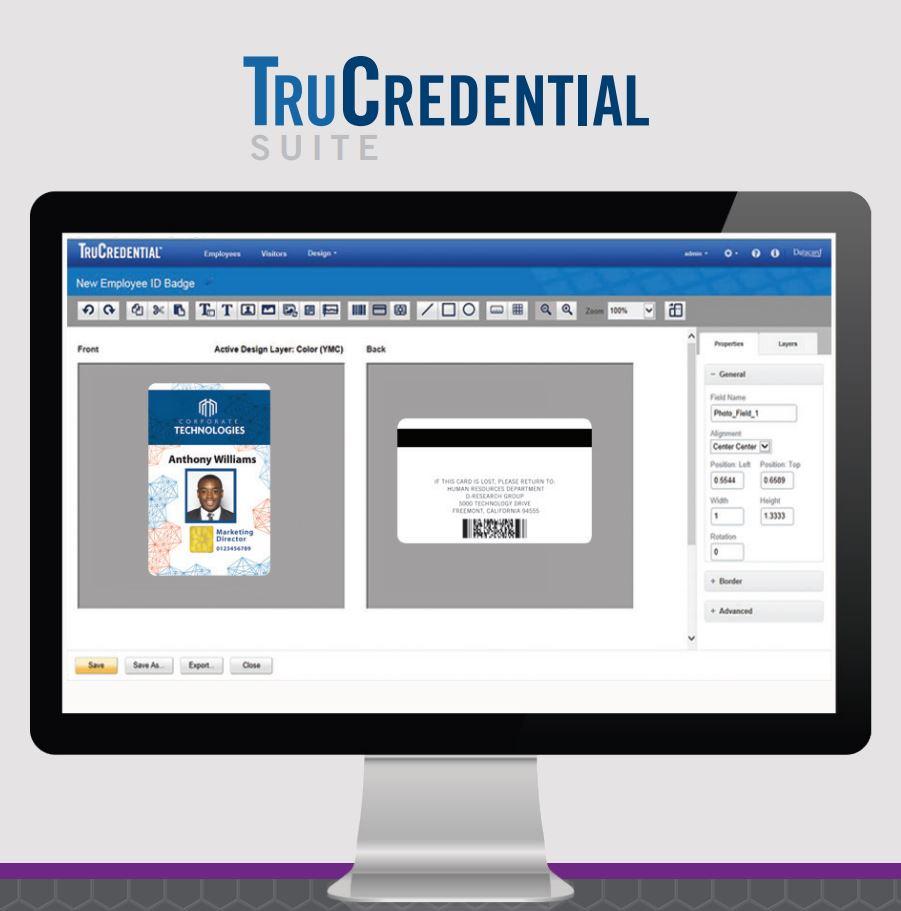 TruCredential.JPG