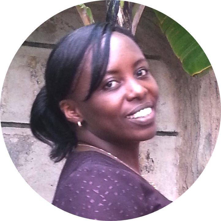 Margaret-Wanjiku1 circle.jpg
