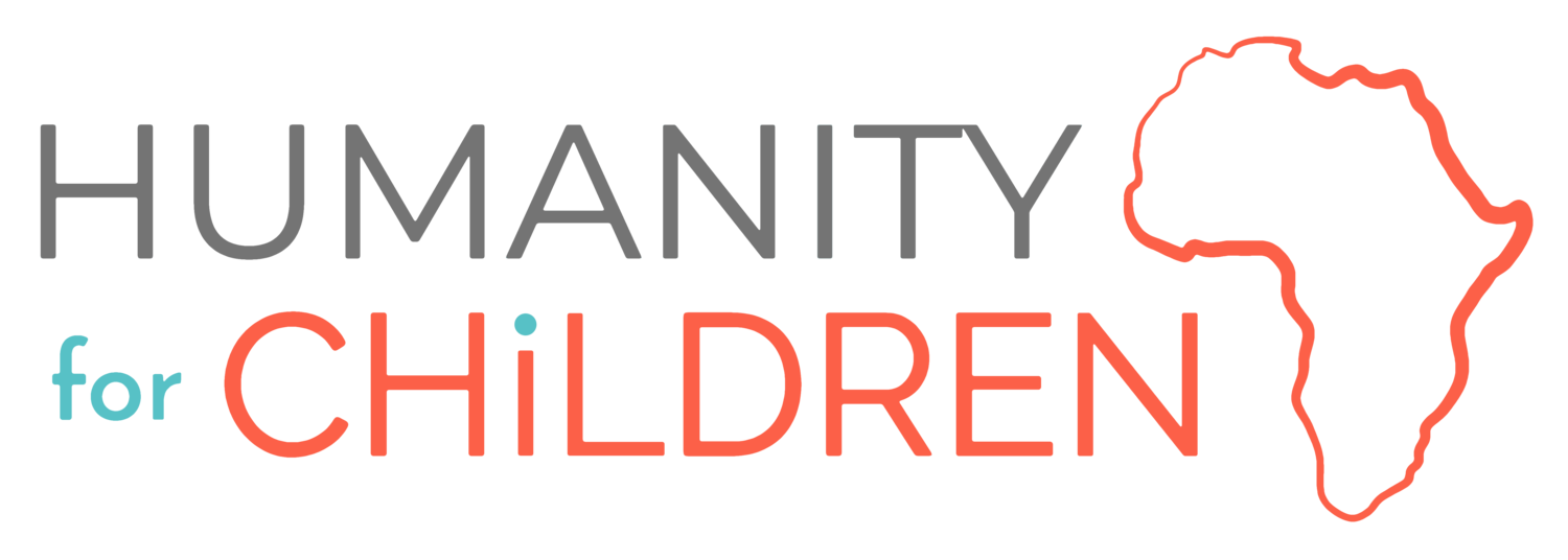 Humanity for Children