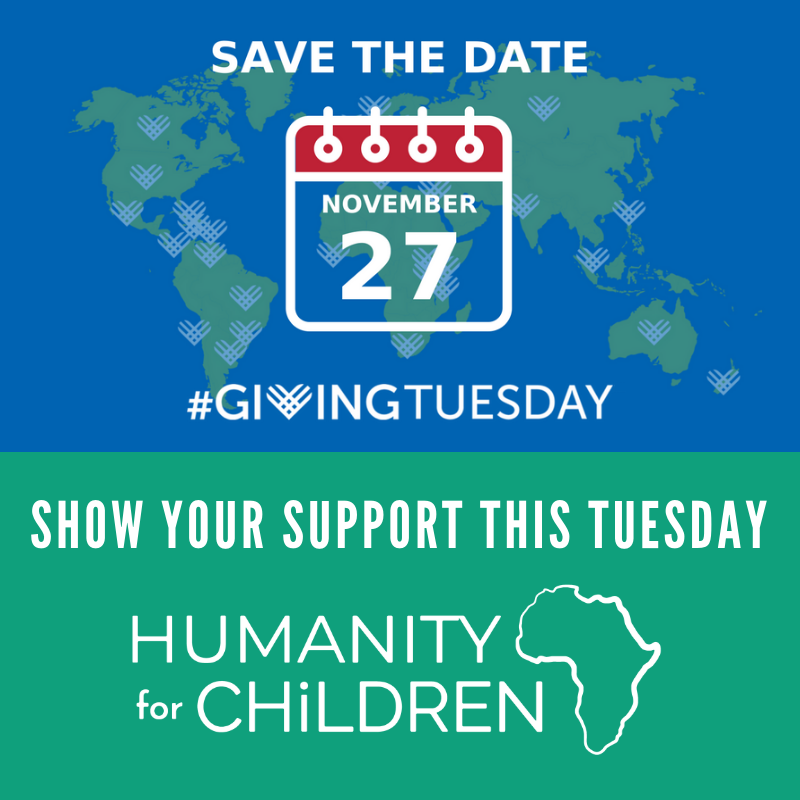 Save the Date #GivingTuesday.png