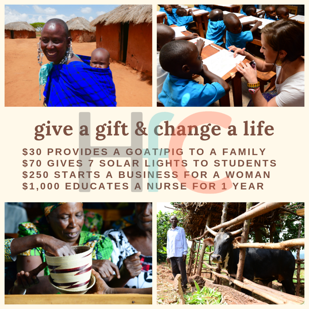 Give a gift & change a life - 4 photos (1).png