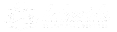 Lakeside Educational Services
