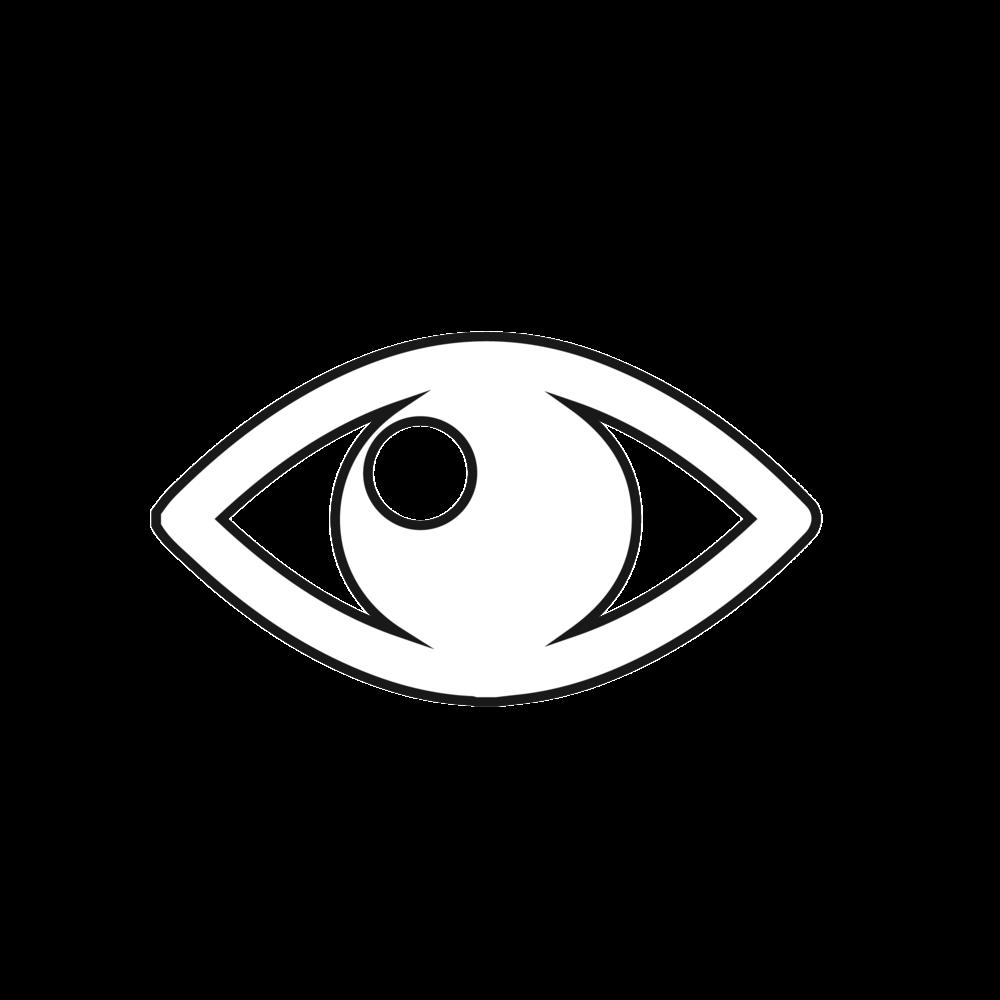 Alernative Icons-01.png