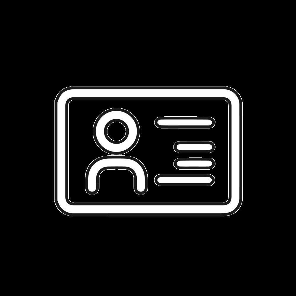 Alernative Icons-02.png