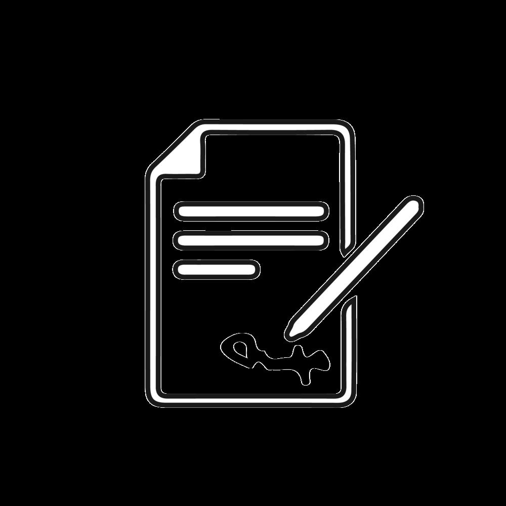 Alernative Icons-06.png