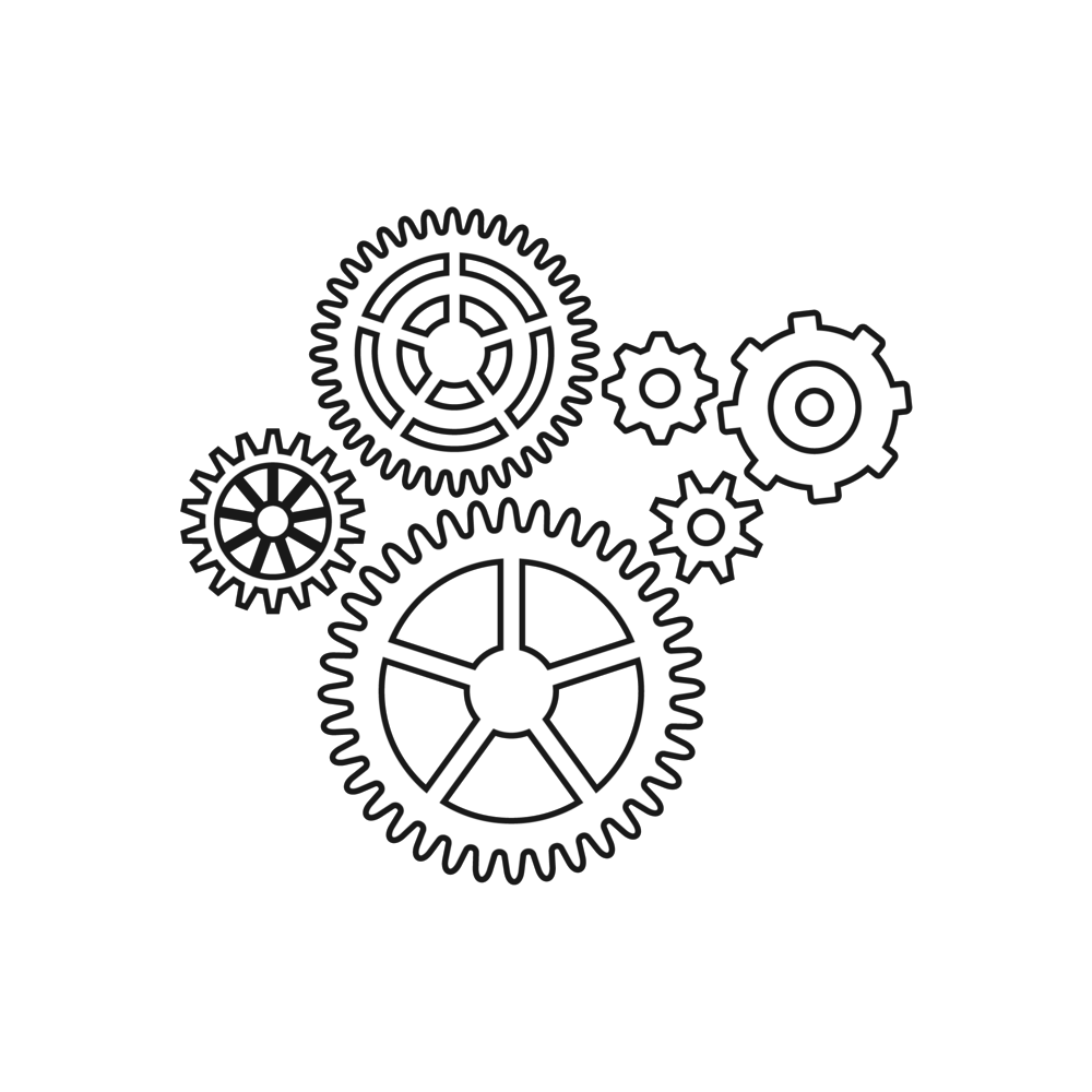 Alernative Icons-09.png
