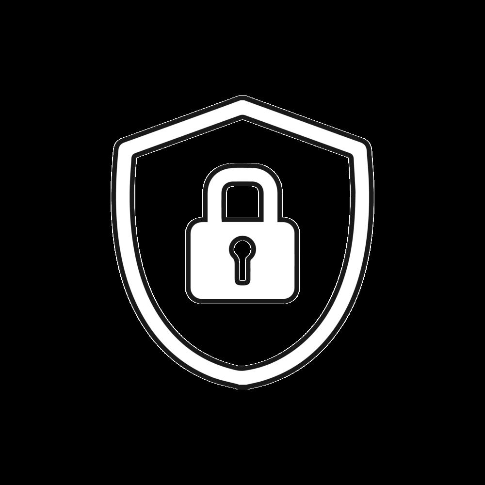 Alernative Icons-10.png