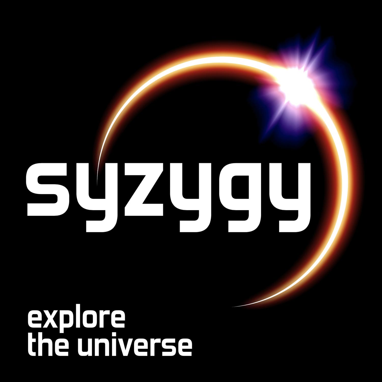 syzygy : astronomy podcast
