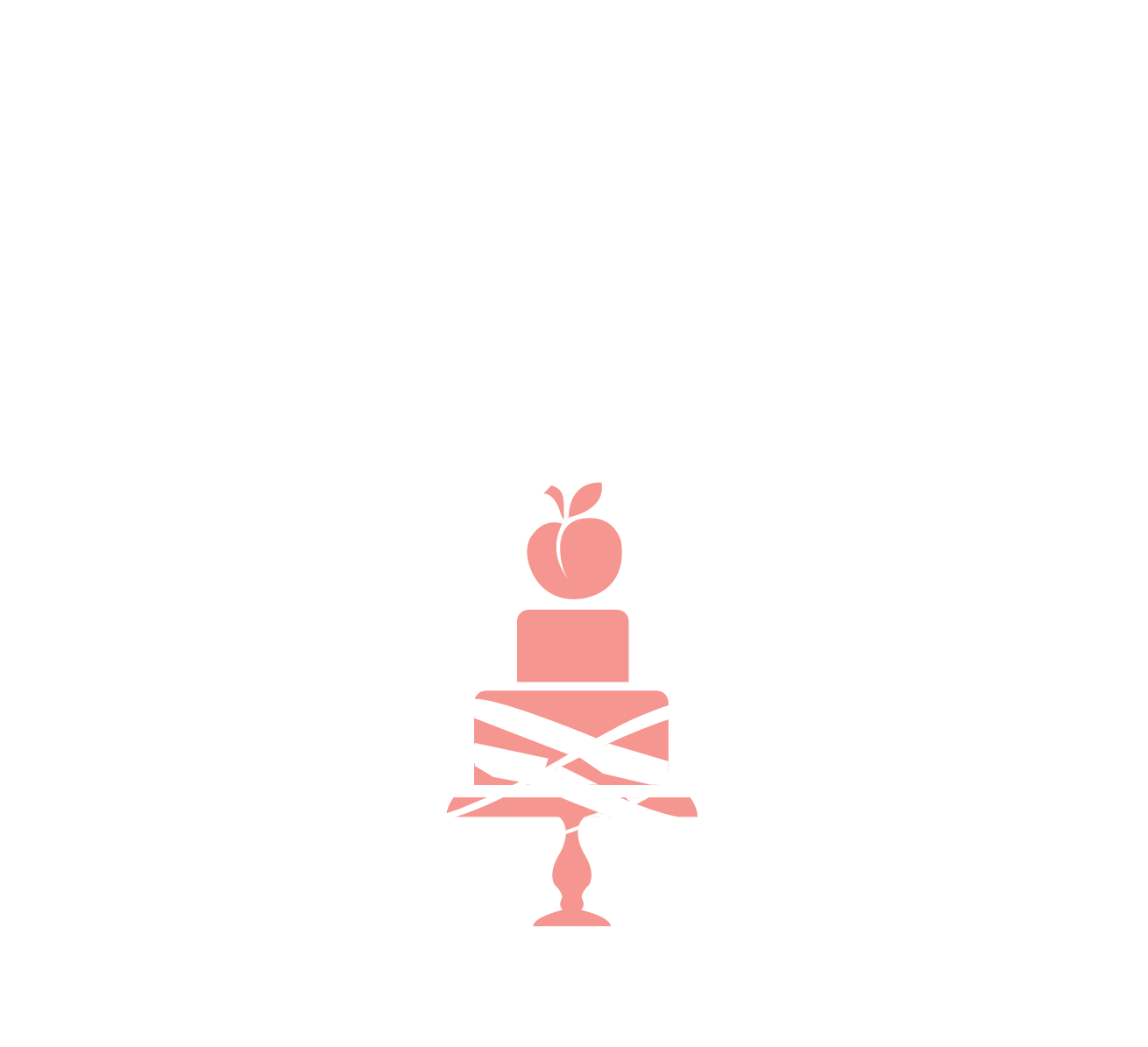 Paula Jacqueline Cakes and Pastries