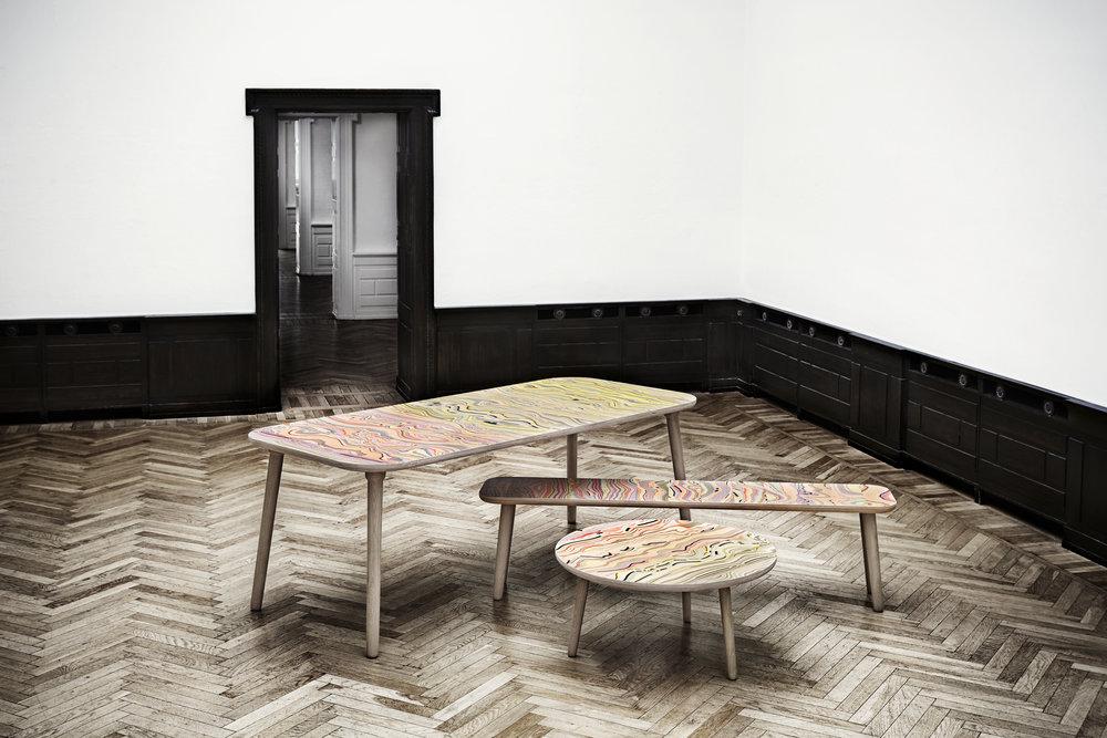 DDM_2016_furniture_PernilleSnedkerHansen (1).jpg