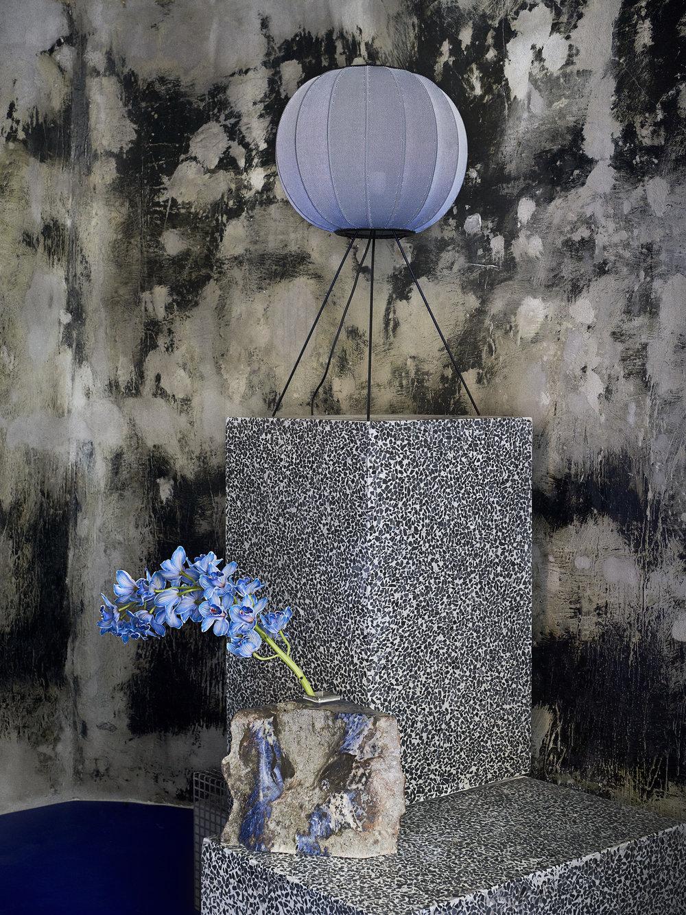 Knit-wit silver floor ù45cm low.jpg
