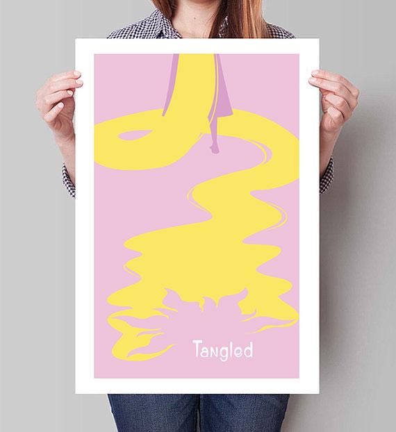 tangledposter.jpg