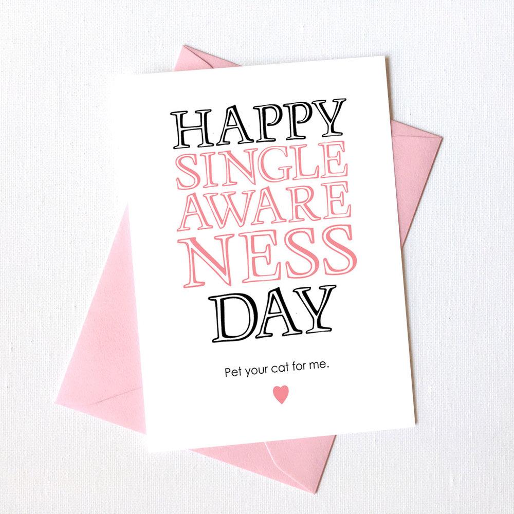 valentinesdaycard.jpg