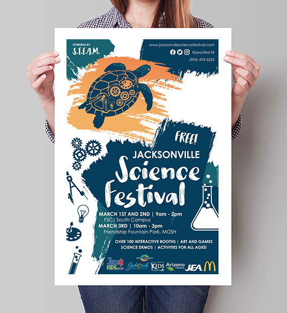 postertemplate_sciencefest.jpg