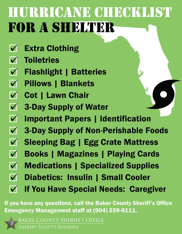 shelter_checklist.jpg