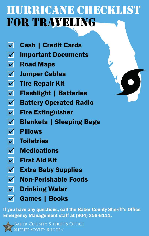 Traveling_Checklist.jpg