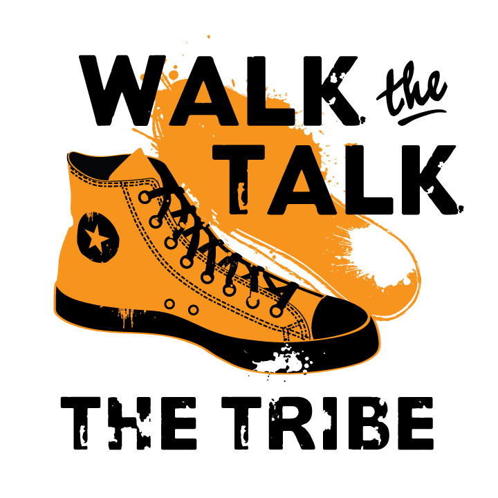 walkthetalk_logo.jpg