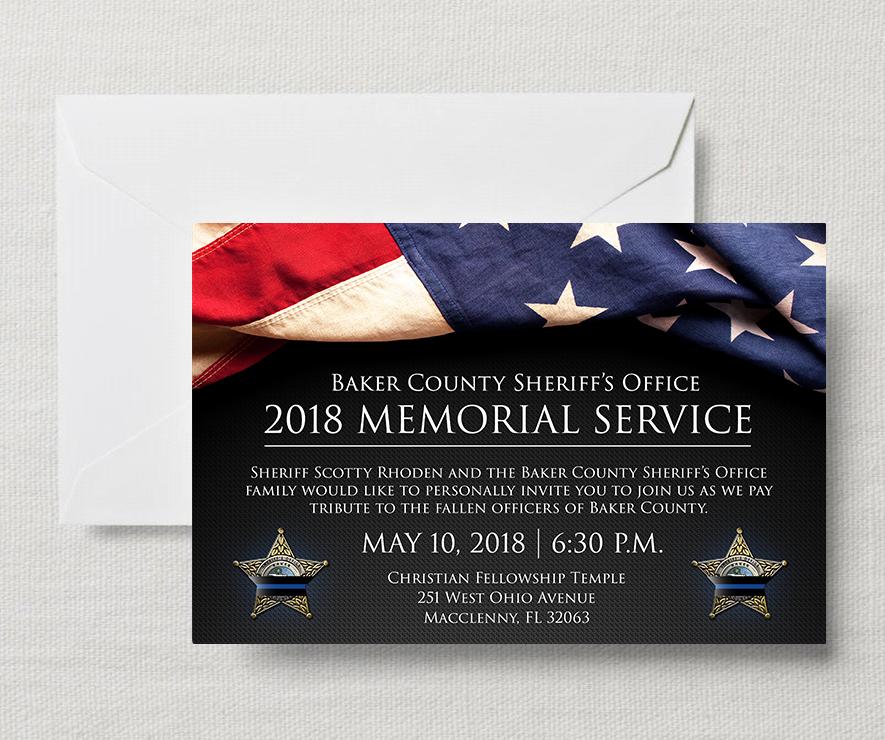 memorialinvitationFINAL.jpg