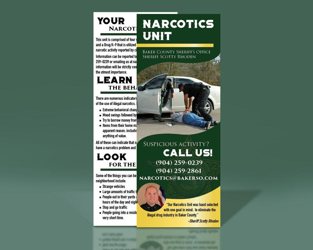 narcotics-unit-template.jpg