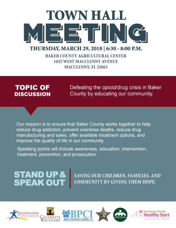 Townhall-meeting-flyer.png