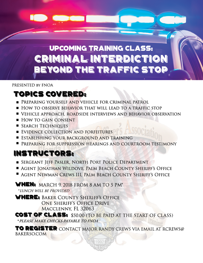 Training Class Flyer.png