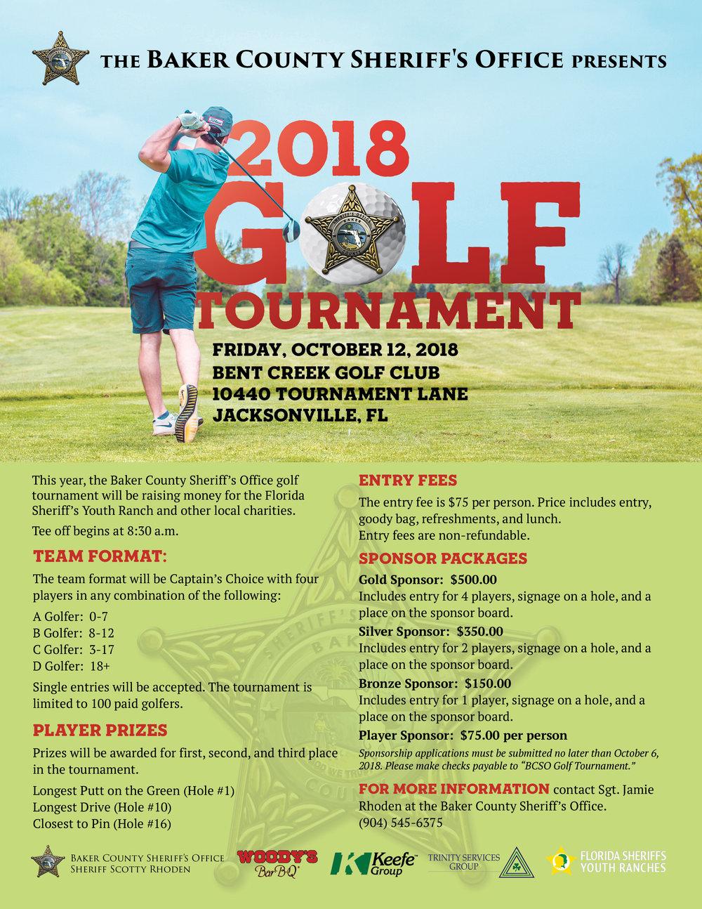 golf_tournament_flyer2018.jpg