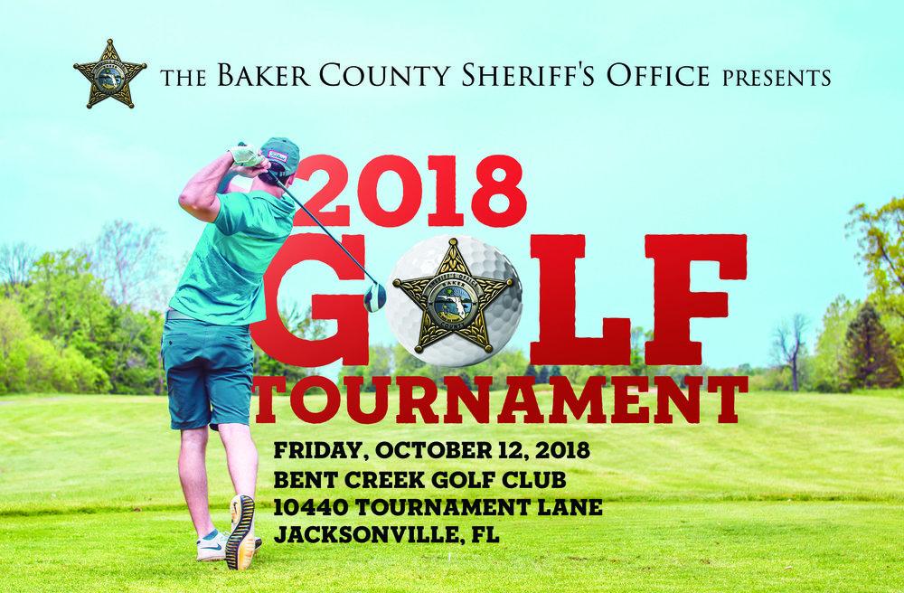 golf_tournament2018.jpg