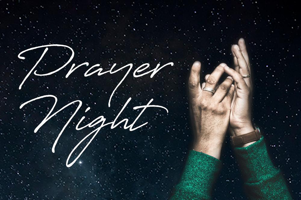 prayernightgraphic.jpg