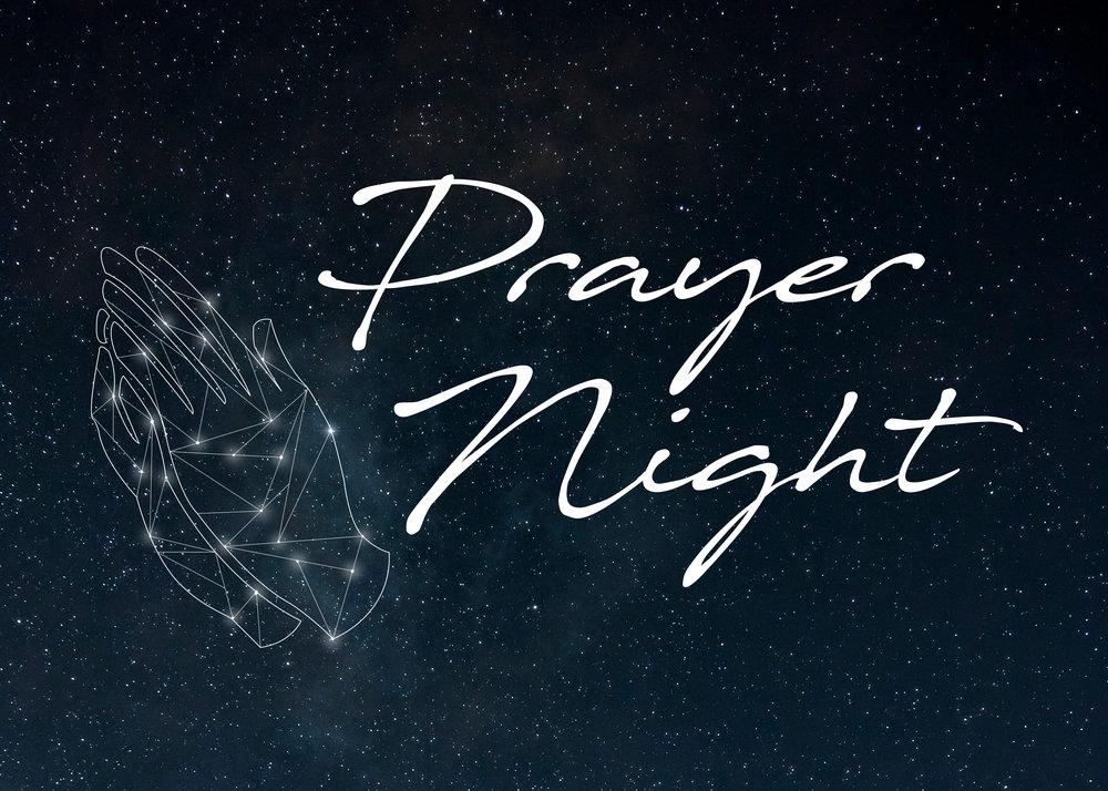PrayerNight.jpg