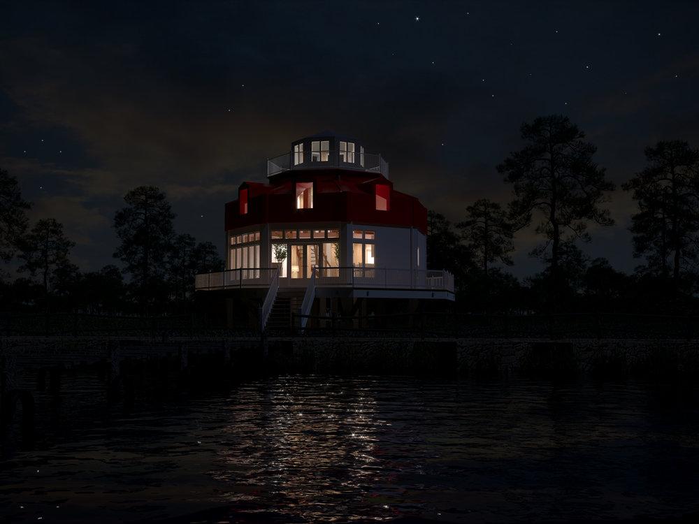 exterior_night.jpg