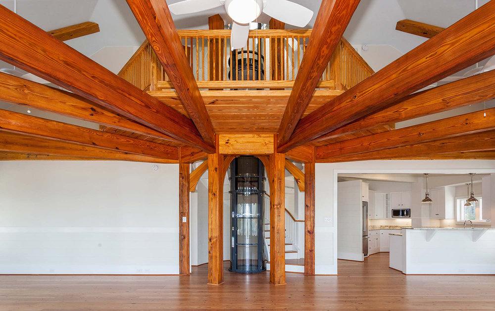 timbers 2 (web).jpg