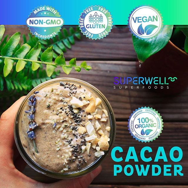 #comingsoon #organic #nongmo #vegan #glutenfree #ashwagandha #maca #cacao #healthylifestyle #healthyfood #superfoods #besuperwell #raw #veganrecipes #vegansofinstagram #fitness #weightloss #healthyliving #diet #mealprep #girlswholift #fitfamily #bodybuilding #nutrition #physique #veganyoga #vegangirl #veganlife