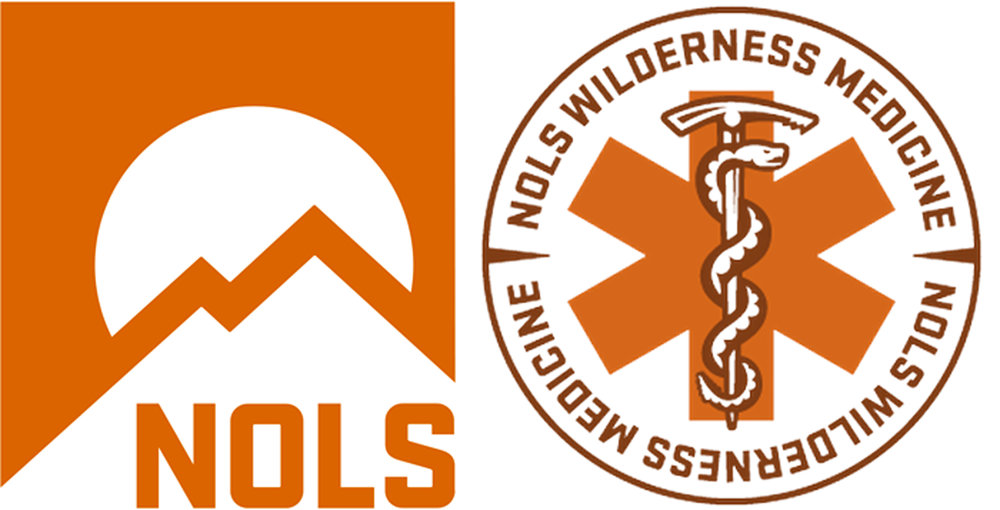 National Outdoor Leadership School (NOLS) - Wilderness First Responder (WFR)
