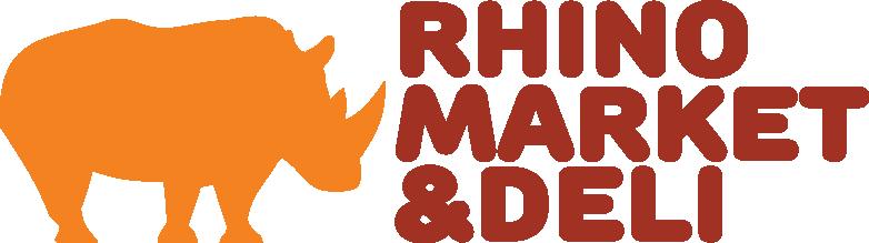 RhinoMarket-logo_final(2color-preferred).png