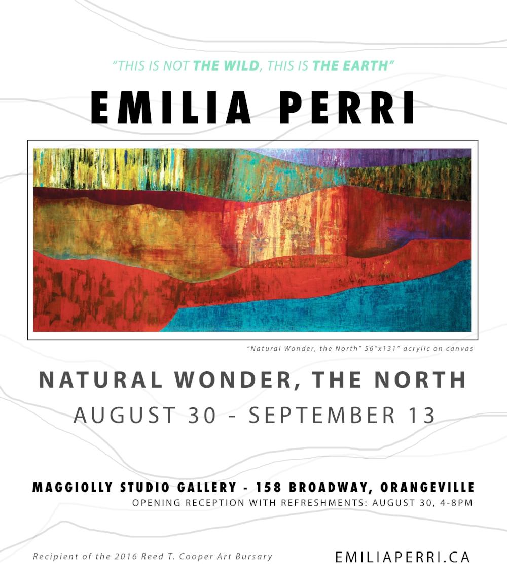 Natural Wonder Invite email.jpg